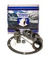 "Yukon bearing install kit for '11 & up Chrysler 9.25"" ZF rear"