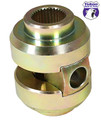 "Mini spool for GM 7.6"" with 28 spline axles."