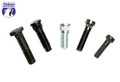 """Axle stud for Chrysler 9.25"""" ZF rear"""