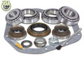 "USA Standard bearing install kit for '11 & up Chrysler 9.25"" ZF rear"