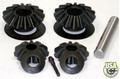 "USA Standard Gear open spider gear set for Chrysler 9.25"" ZF rear"
