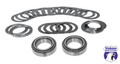 Carrier installation kit for Ford 9.75""