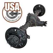 "GM 10 Bolt 8.6""  Rear Axle Assembly 07-08 SUV, 3.42 - USA Standard"
