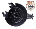 "Ford 9.75""  Rear Axle Assembly 07-08 F-150, 3.55 - USA Standard"