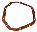 Lube Locker cover gasket for Dana 80