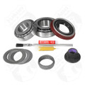 "Yukon Pinion install kit for '11 & up Ford 9.75"" differential"