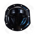Ford OEM steel differential cover