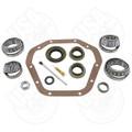 USA Standard Bearing kit for Dana 60 Super front