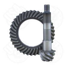 "USA Standard Ring & Pinion gear set for Toyota 8"" in a 4.30 ratio"