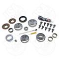 USA Standard Master Overhaul kit for C200