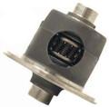 AG 5420112-HP - Auburn Gear positraction for Dana 44 with 19 spline axles, 3.73 and down