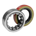 AK 1559 - R1559TV Rear Axle Bearing and Seal kit