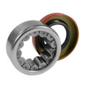 AK 1561FD - R1561TV Rear Axle Bearing and Seal kit