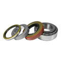 "AK 1561GM - GM 9.5"" Rear Axle Bearing and Seal kit"