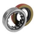 AK 1563 - R1563TAV Rear Axle Bearing and Seal kit