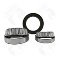 "AK C11.5-DRW - Chrysler 11.5"" Rear Axle Bearing and Seal kit"