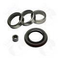 "AK C7.25IFS - Chrysler 7.25"" IFS Rear Axle Bearing and Seal kit"