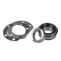 "AK C8.75-GREEN - Chrysler 8.75"" Rear Axle Bearing and Seal kit"