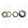 "AK C8.75-OEM - Chrysler 8.75"" Rear Axle Bearing and Seal kit"