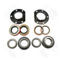 "AK C8.75-OEM-COMPLETE - Chrysler 8.75"" Rear Axle Bearing and Seal kit"