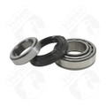AK D44-SUPER - Dana 44 and Model 35 Rear Axle Bearing and Seal kit replacement