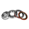 AK D60F - Dana 50/60 Rear Axle Bearing and Seal kit replacement