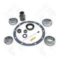 """BK C8.75-C - Yukon Bearing install kit for Chrysler 8.75"""" two pinion (#89) differential"""