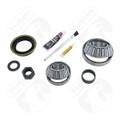 "BK C9.25-F - Yukon Bearing install kit for '03 and newer Chrysler 9.25"" differential for Dodge truck"