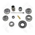 BK D25 - Yukon Bearing install kit for Dana 25 differential