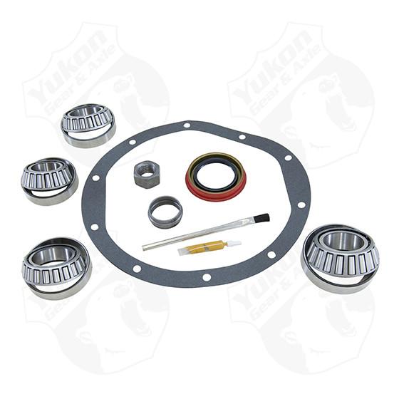Bearing Installation Kit for Dana 44HD Differential Yukon BK D44HD