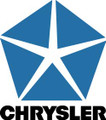 CHY68034379AA - Dodge Magna/ Steyr front, pinion spacer, 09 & up
