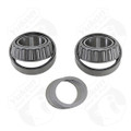 CK D60 - Carrier installation kit for Dana 60 differential.
