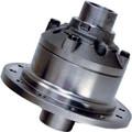 DET225S-58E - Detroit Locker for '88 and newer Dana 70 HD, 35 spline, 3.54 to 4.10 ratios