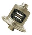 DS 707090 - DDana 60 TracLoc 4.10 & DN, 30 spline POSI complete (NOT w/C-clip).