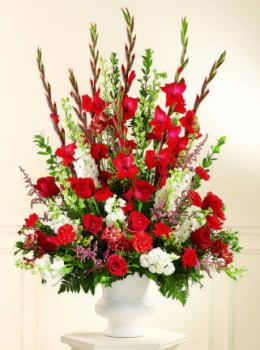 hatcherflowers3.jpg