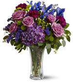 Manhattan Magic Bouquet