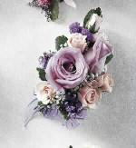Bouquet f - Corsage