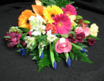 We are very diligent in our purchasing of local and Eco true product. Fresh daily we bring lovely blooms to you and your home.