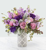 Madamoiselle Luxury Bouquet