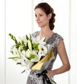 Standing Ovation Presentation Bouquet