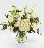 Gala Luxury Bouquet