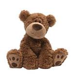 GUND Grahm Bear