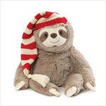 GUND Sammy Sloth