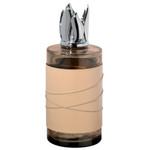 Strie Premium Lampe