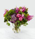 Divine Garden Luxury Bouquet