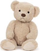 "GUND Cindy 8"" Bear"