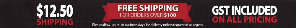 2nd-shipping-info-banner-01-01.jpg