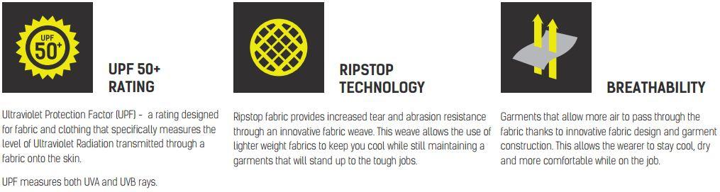 50-rip-breathability.jpg