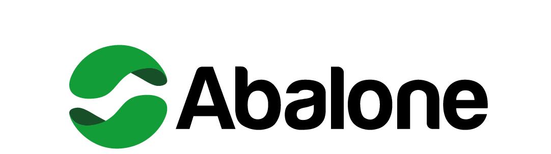 abalone-logo-1.png