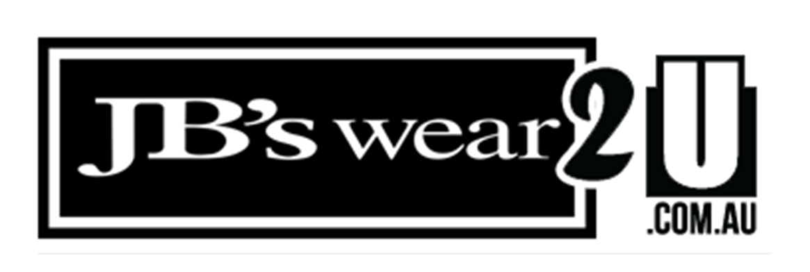 jb-s-wear-to-you.png